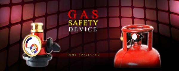 gas-safety-device-1