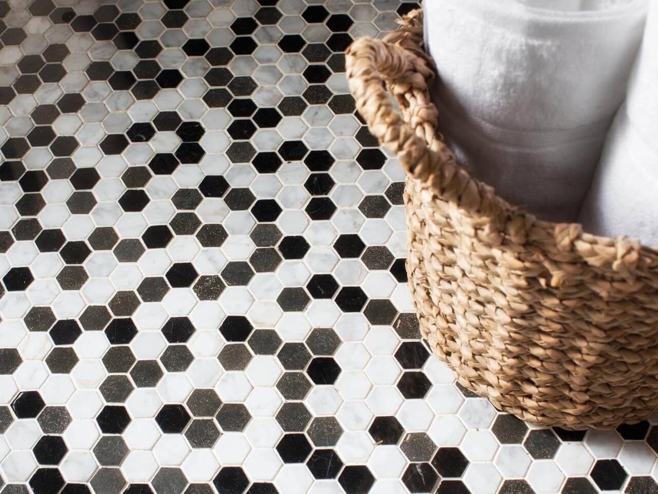 top trending bathroom tile décor options – interior design, design