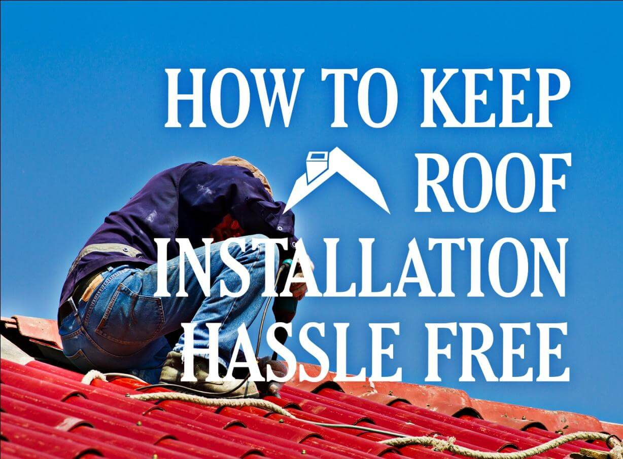 how-to keep-roof-instalation