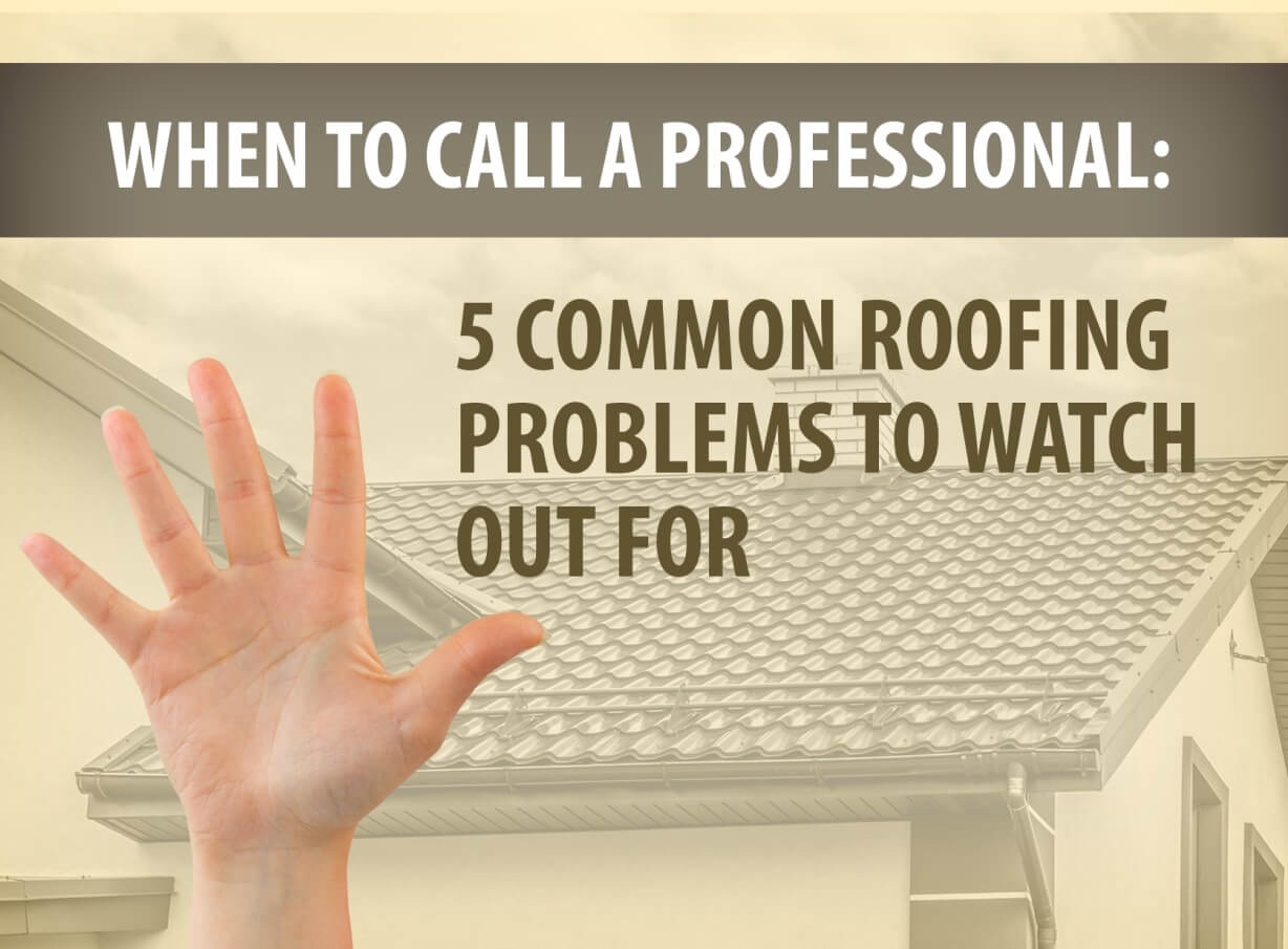 roofing-problems