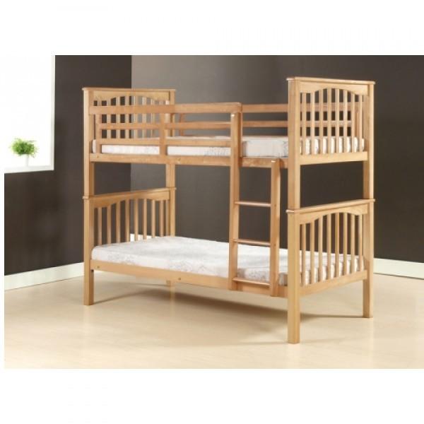 sandra bunk beds hj 2 1645 p 600x600 600x600 Benefits of Buying Furniture Online in Dublin