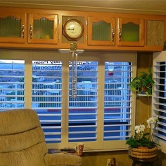 Important Considerations Prior to Buying Blinds and Shutters