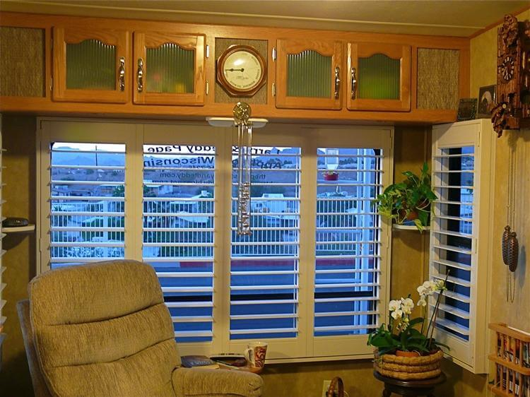 Buying-Blinds-Shutters