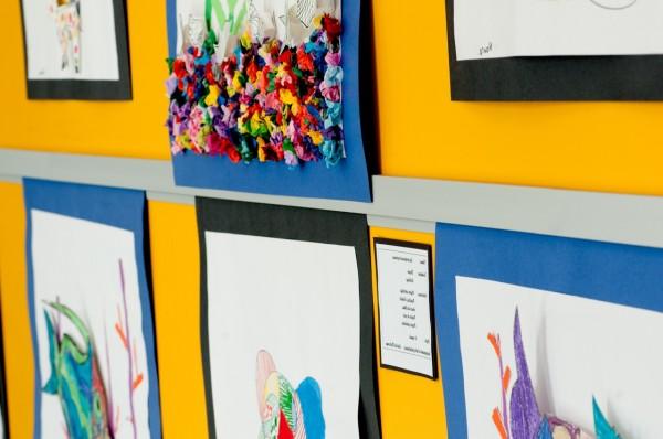 Decorate-Classroom-5