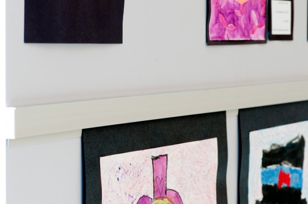 Decorate-Classroom-7