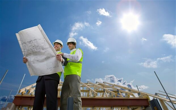 Custom Home Developers can Give Shape to your Dream Home in
