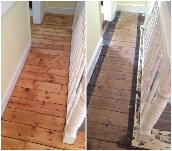 Merbau-Flooring  (2)