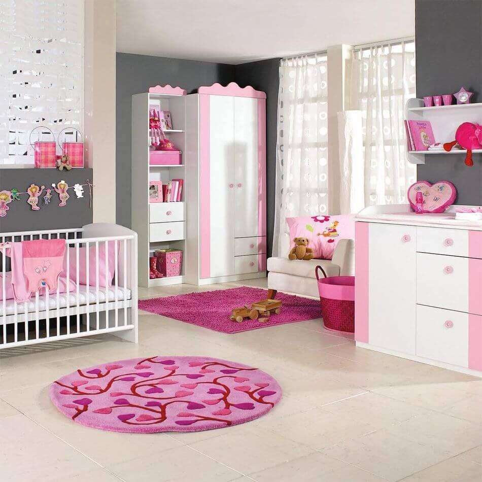 Home Decorating Ideas for your home – Interior Design, Design News ...