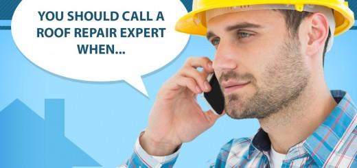 Roof-Repair-Expert