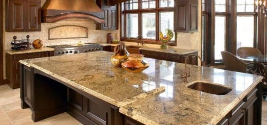 Finest-Kitchen-Worktops-1