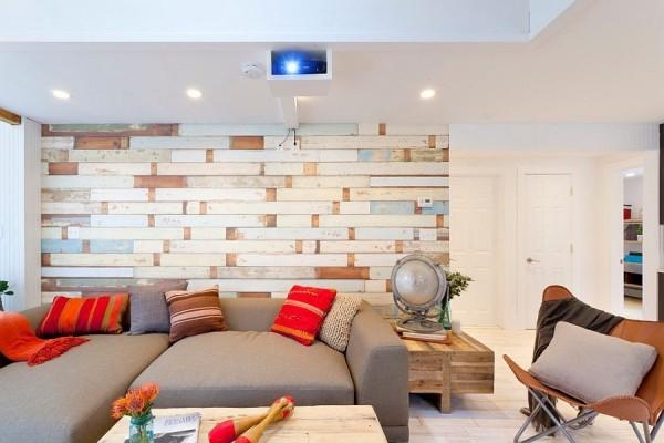 Exceptionnel Home Interior Design Trends Psoriasisguru Com Stunning Pictures