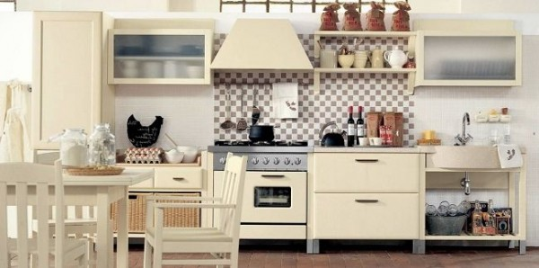 country-kitchen