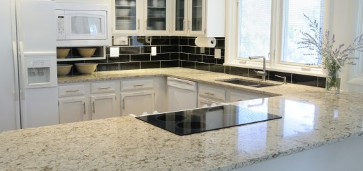 Granite-Countertops-1