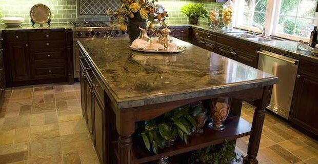 Http Designlike Com Kitchen Remodeling Ideas For Todays Home 7 Benefits Of Granite Countertops