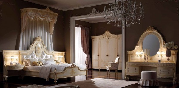 Luxurious-Master-Bedroom-2