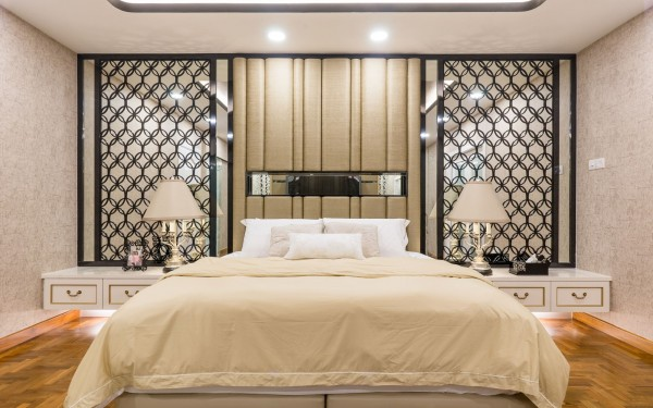 Luxurious-Master-Bedroom-4