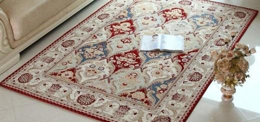 Rugs_Carpet_1