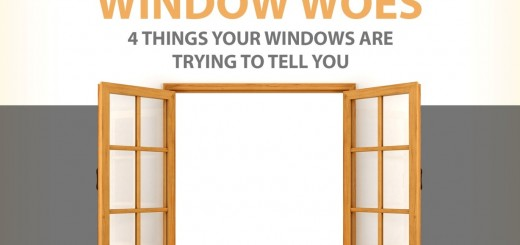 Windows-Tips