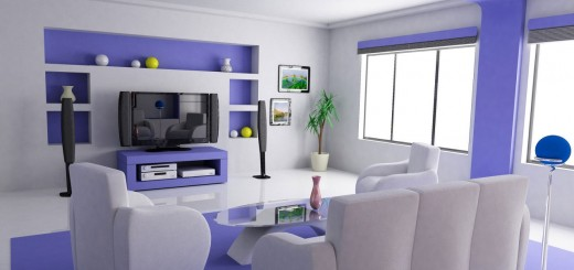 home-clear-decoration