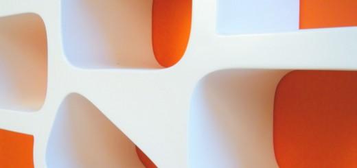 polyester-interior-design