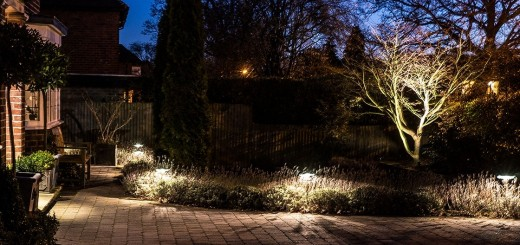 GardenLighting-Case_Study_Page-Vicky_Bowden-2