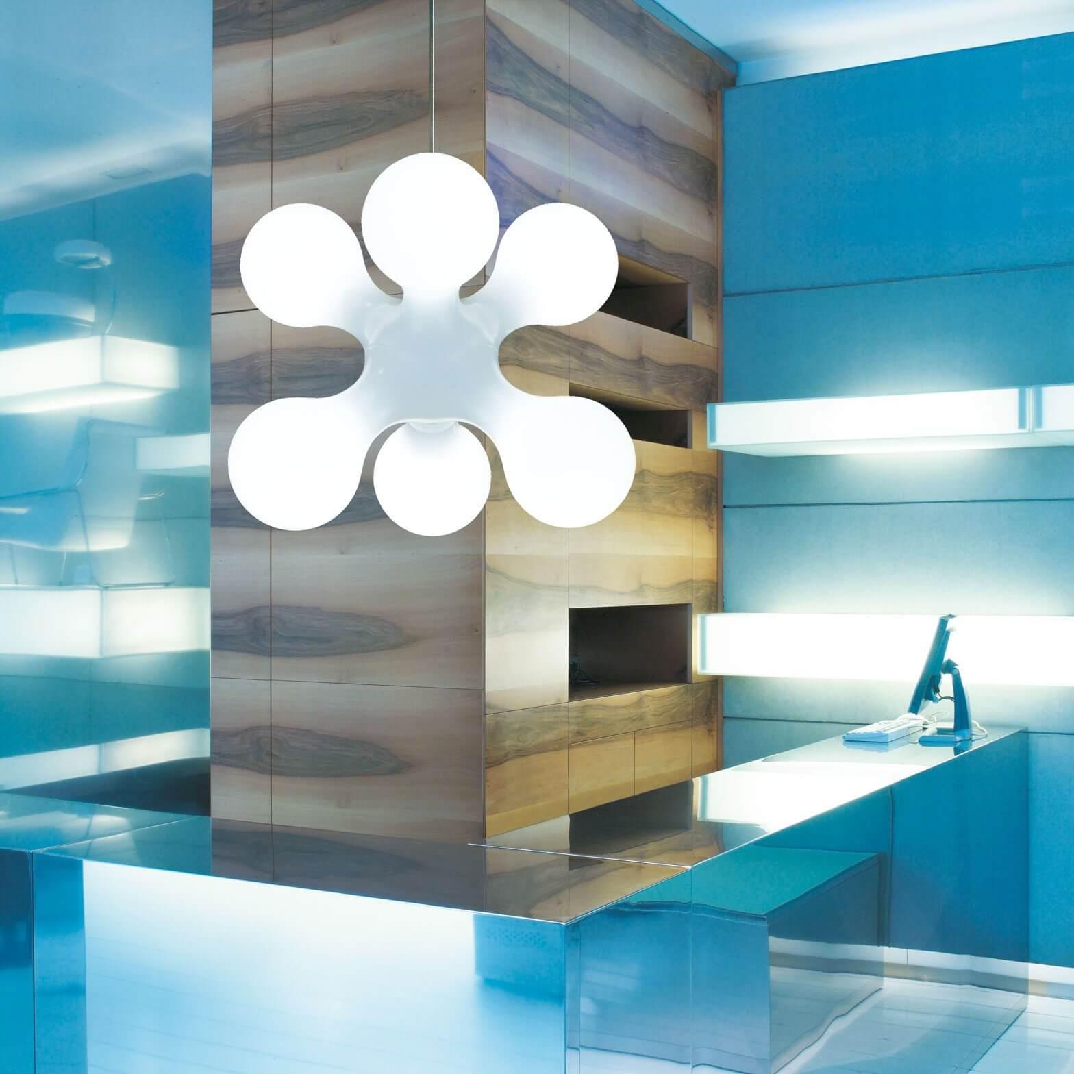 Modern Pendant Lighting Ideas Being An Interior Designer