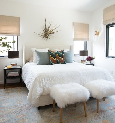 When Is The Right Time To Hire An Interior Decorator Interior