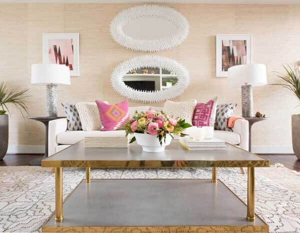 Hire Interior Decorator when is the right time to hire an interior decorator? – interior