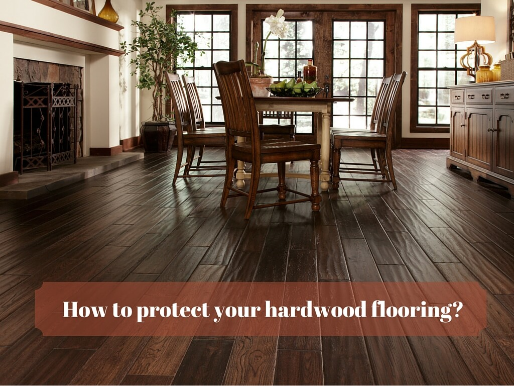 how to protect your hardwood flooring interior design design news and architecture trends. Black Bedroom Furniture Sets. Home Design Ideas