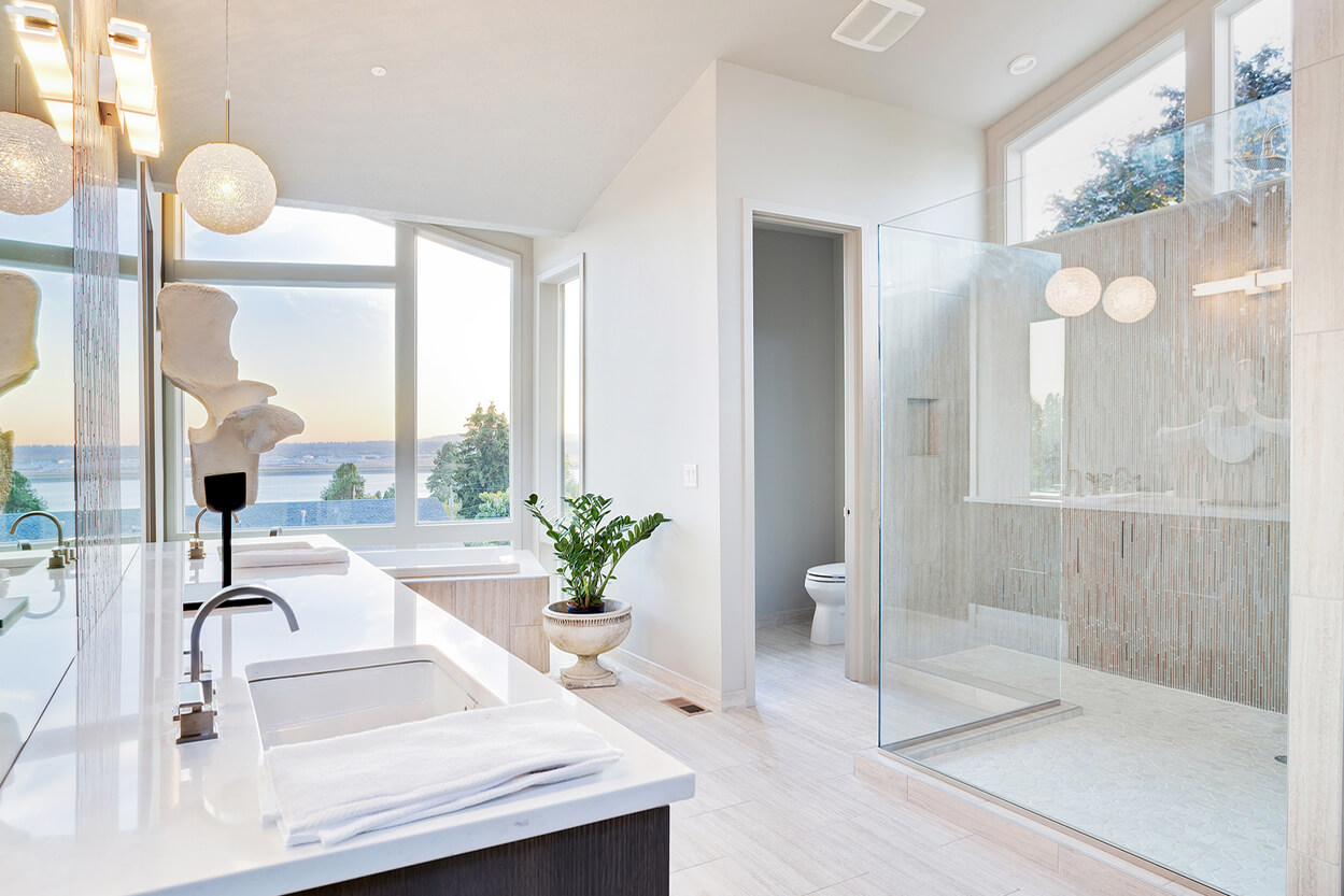 A Look at The Hottest Design Trends for New Homes in 2016 – Interior ...