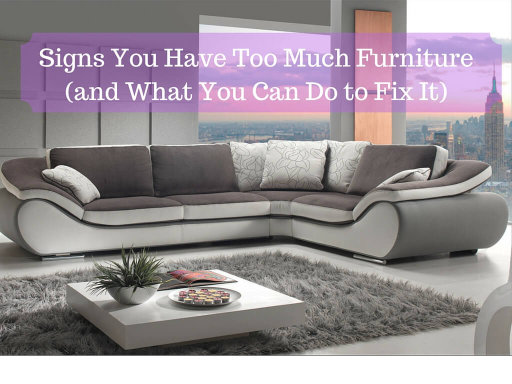Excessive Furniture
