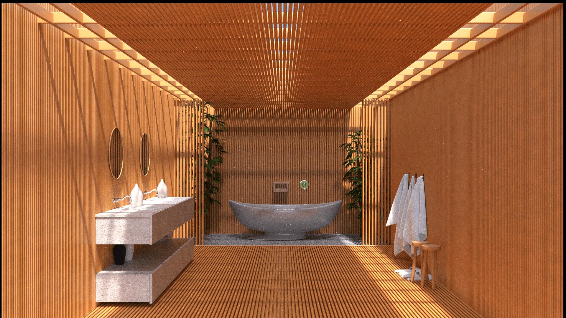 Bathroom Design Where To Start Interior Design Design News And Architecture Trends