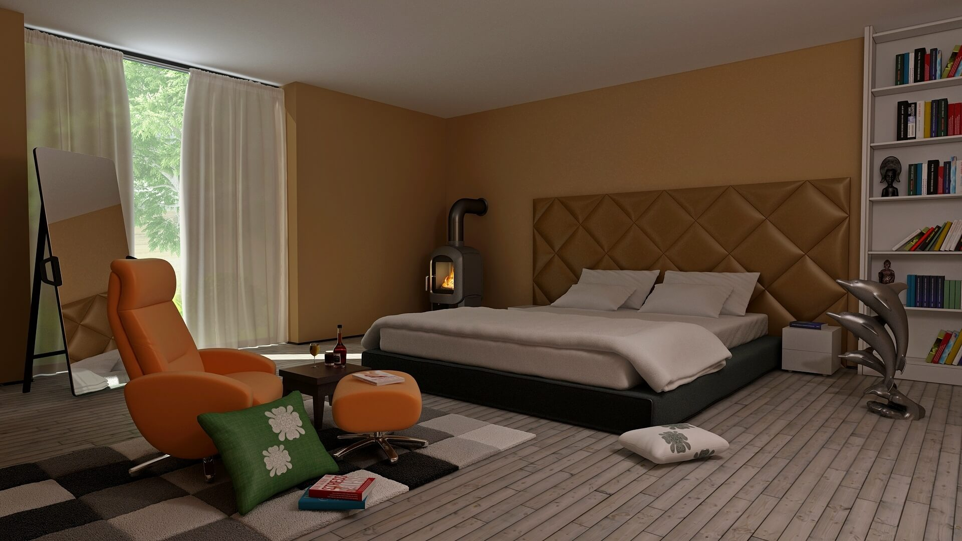 Kids Bedroom For 2017 Interior Design Design News And Architecture Trends