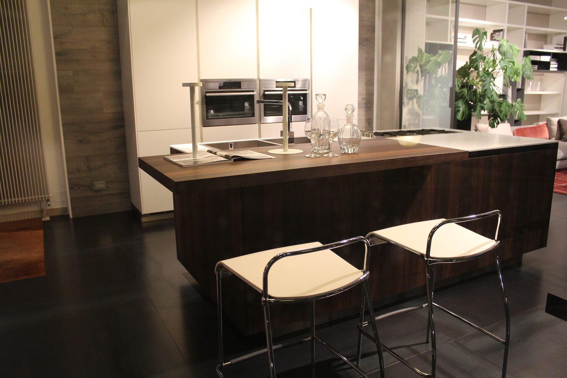 Modern Kitchen Furniture Design Ideas – Interior Design Design