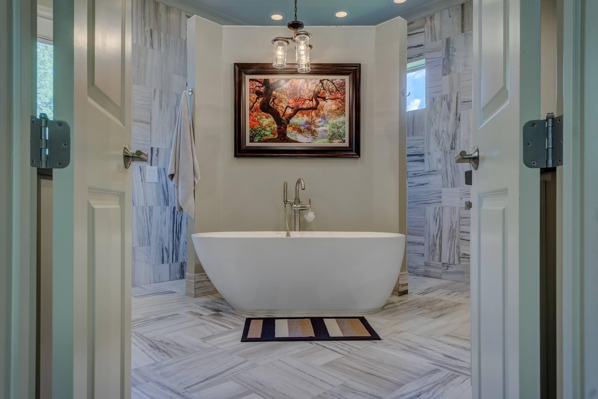 Funky Bathroom 10 Small But Funky Bathroom Designs Interior Design Design News