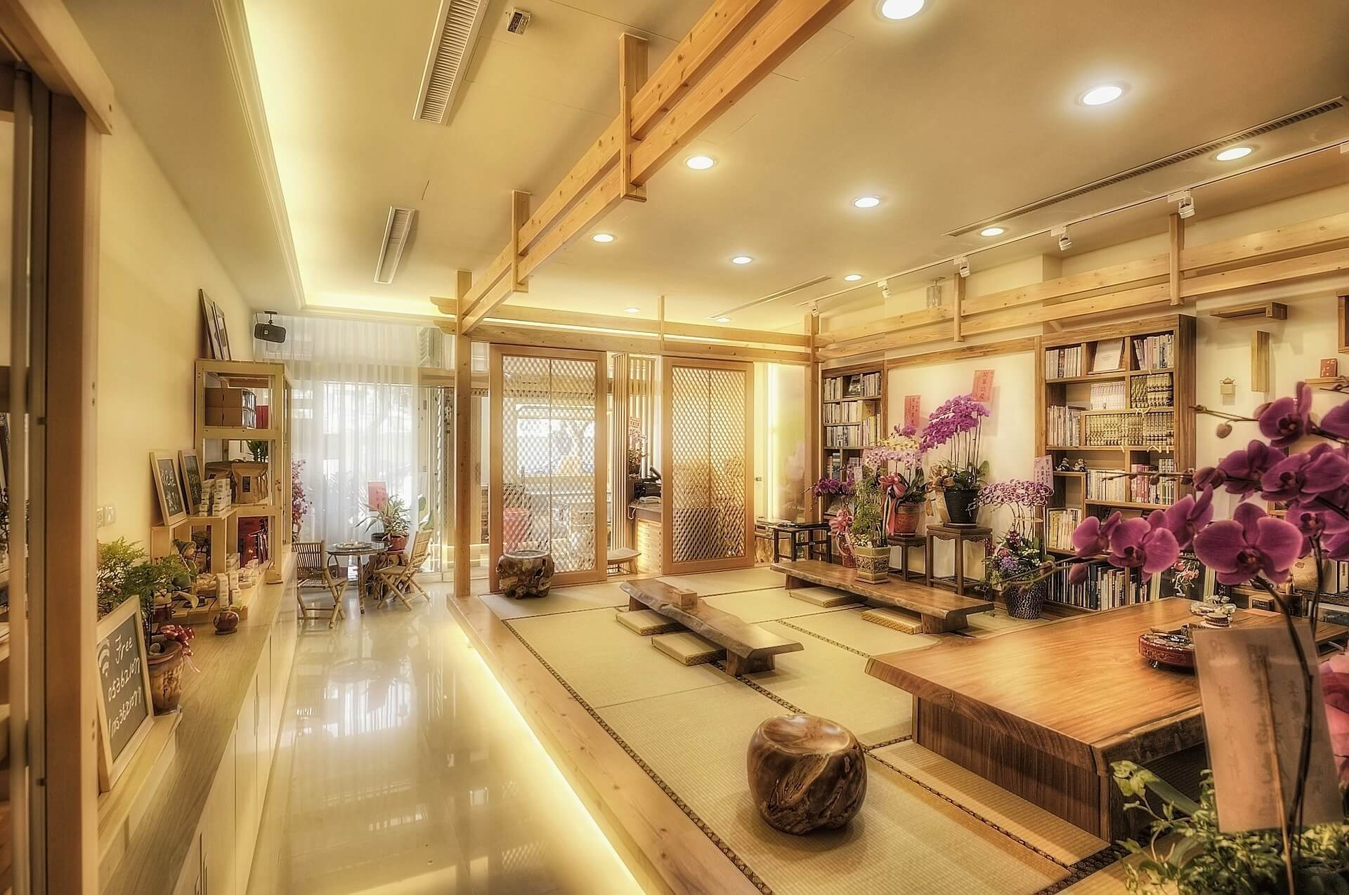 top interior design tips for your new home interior furniture amazing shinto furniture home style tips top