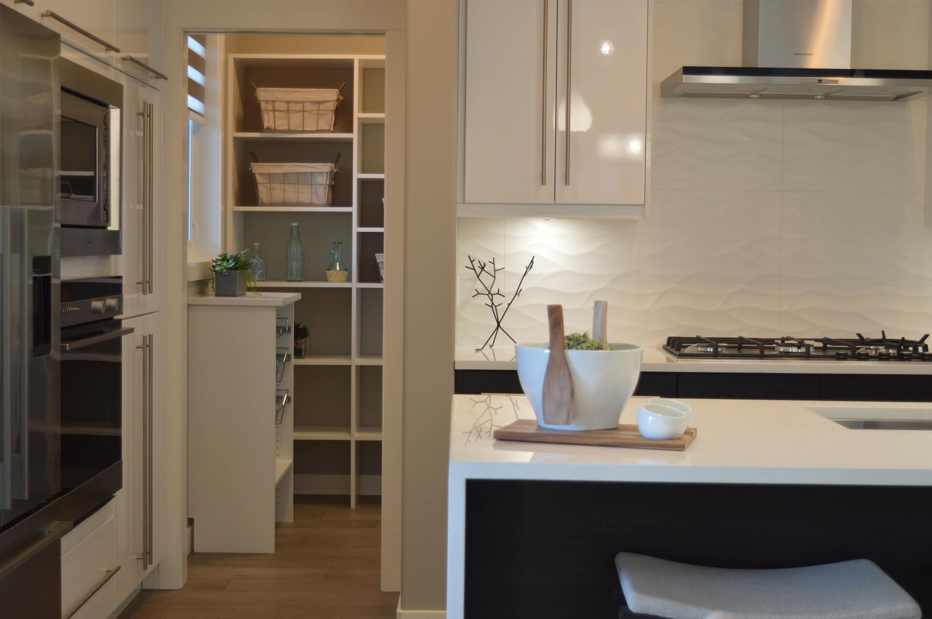 why choose quartz worktops over granite u2013 interior design design