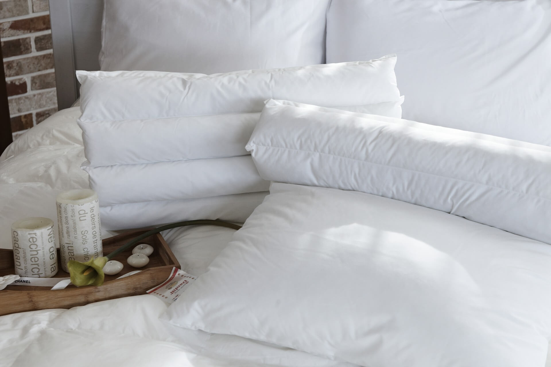 5 Tips for Buying the Perfect Bedding Set – Interior ...