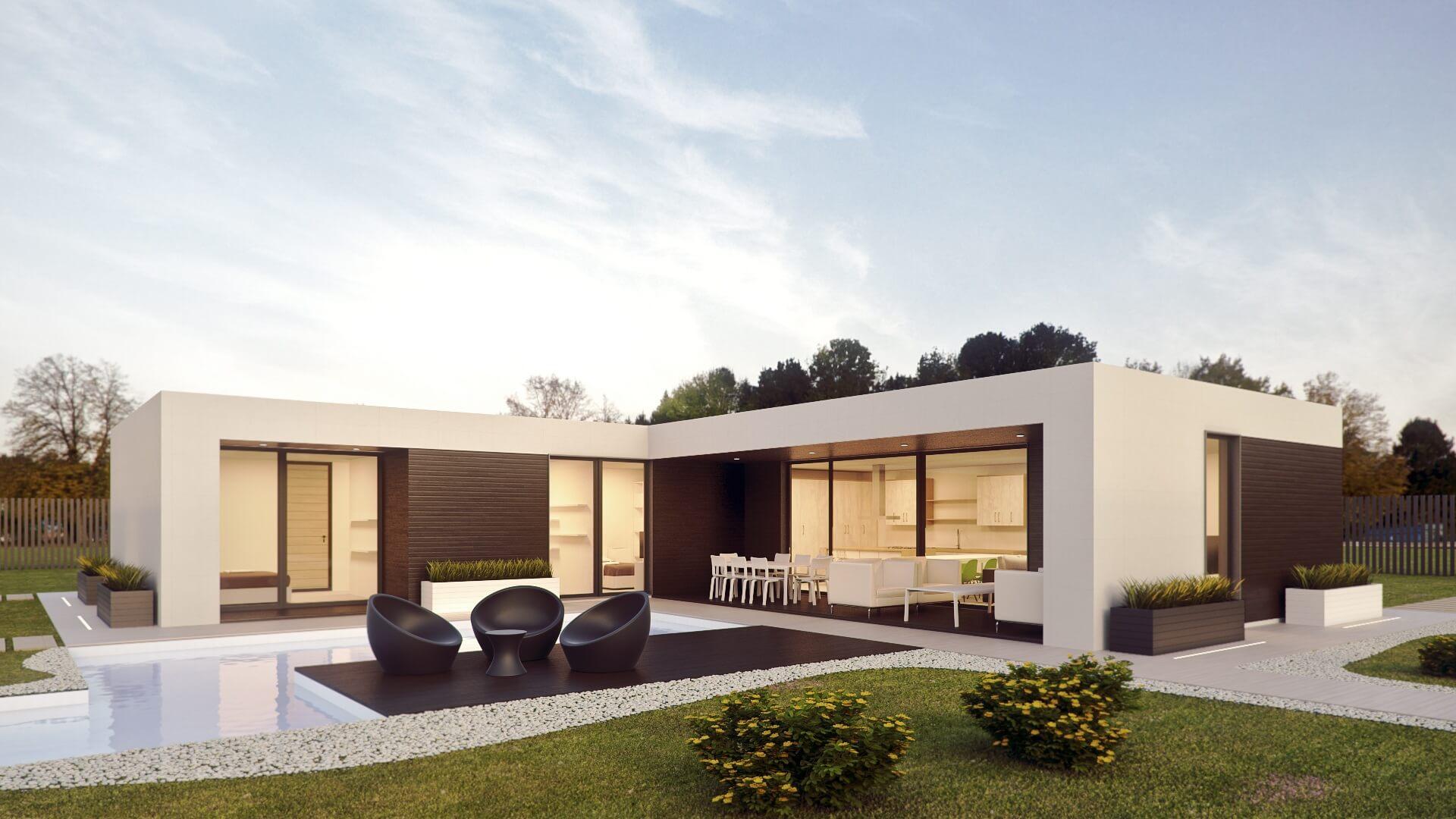 Some Current Interior Design Trendsu2026