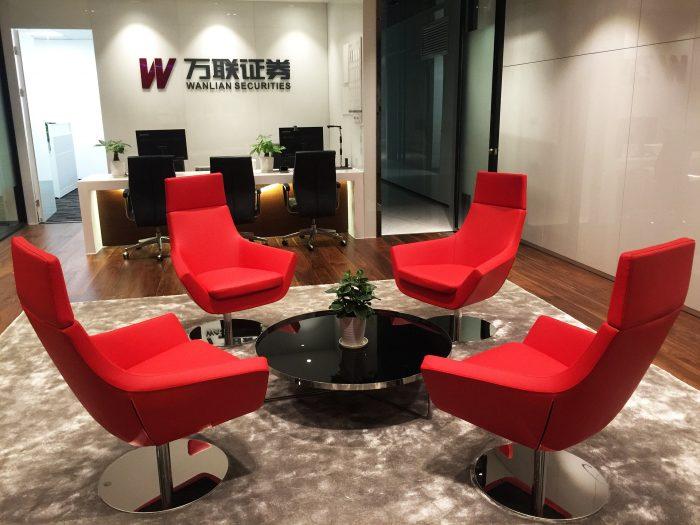 Creative office furniture ideas - Creative ideas office furniture ...