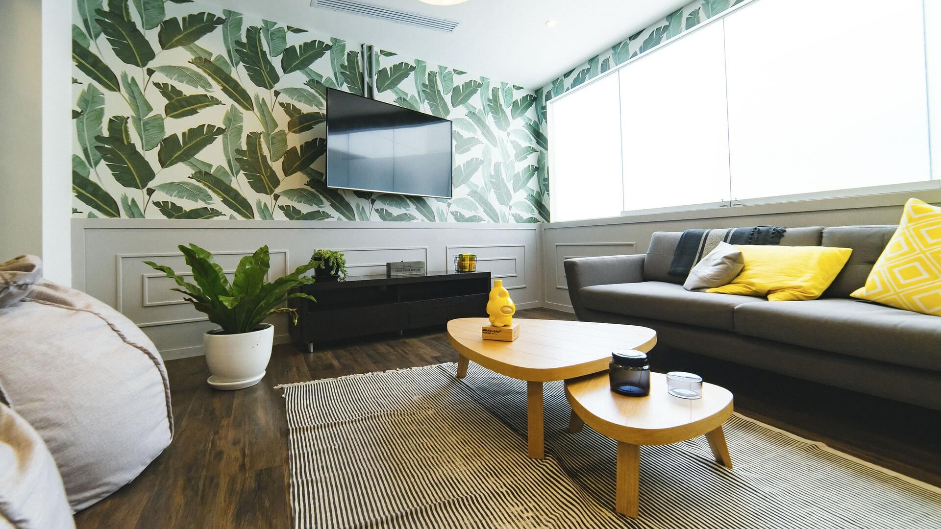 How To Find The Best Interior Designer From UrbanClap