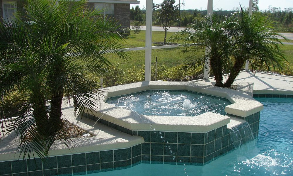 Why do we need hot tub interior design design news for Pool design mistakes