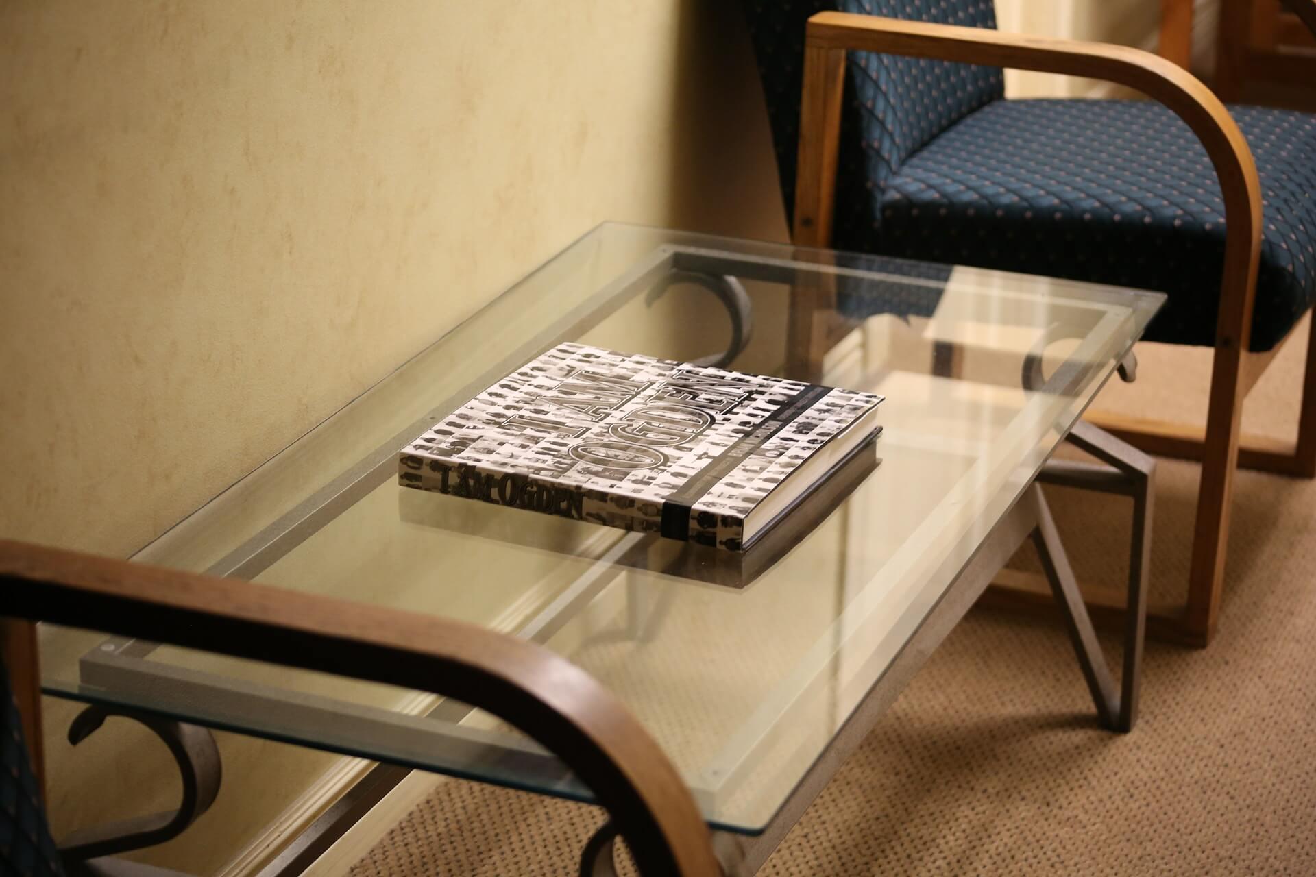 Furniture Design News interior design, design news and architecture trends