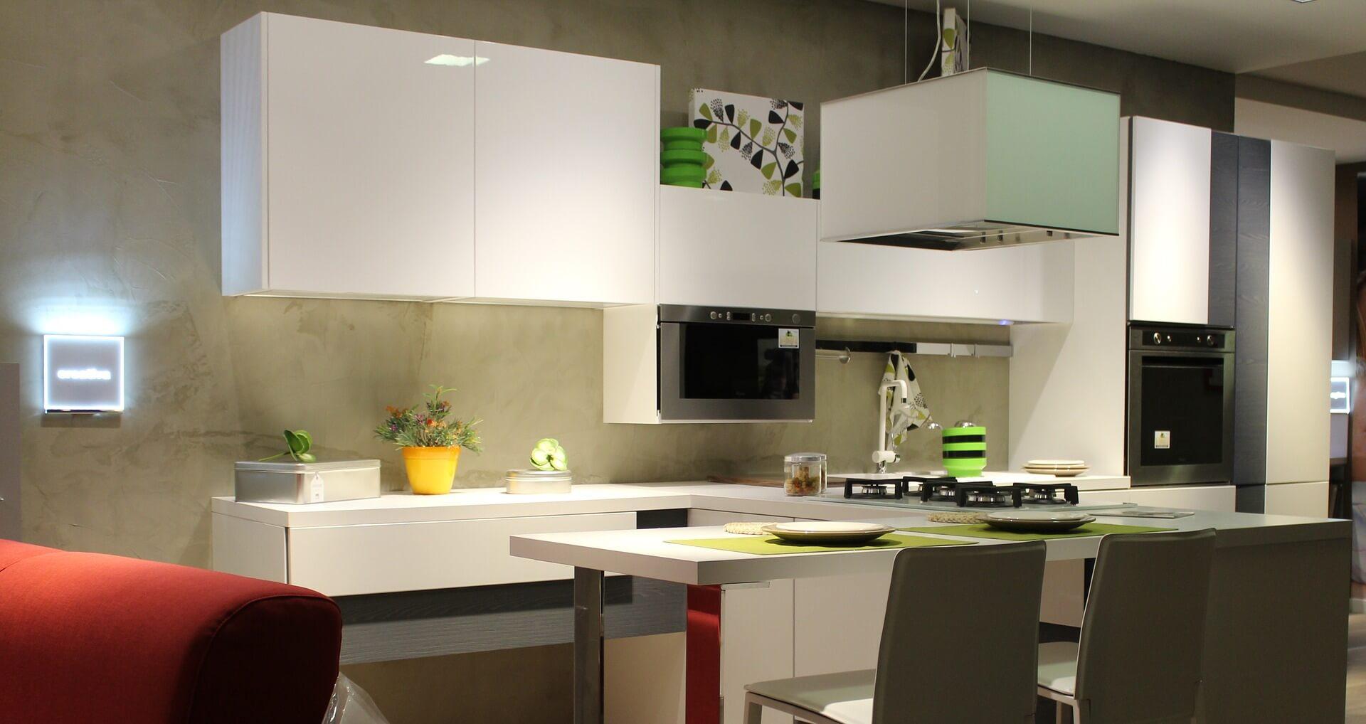 7 Kitchen Cleaning Tricks That Really Work – Interior Design
