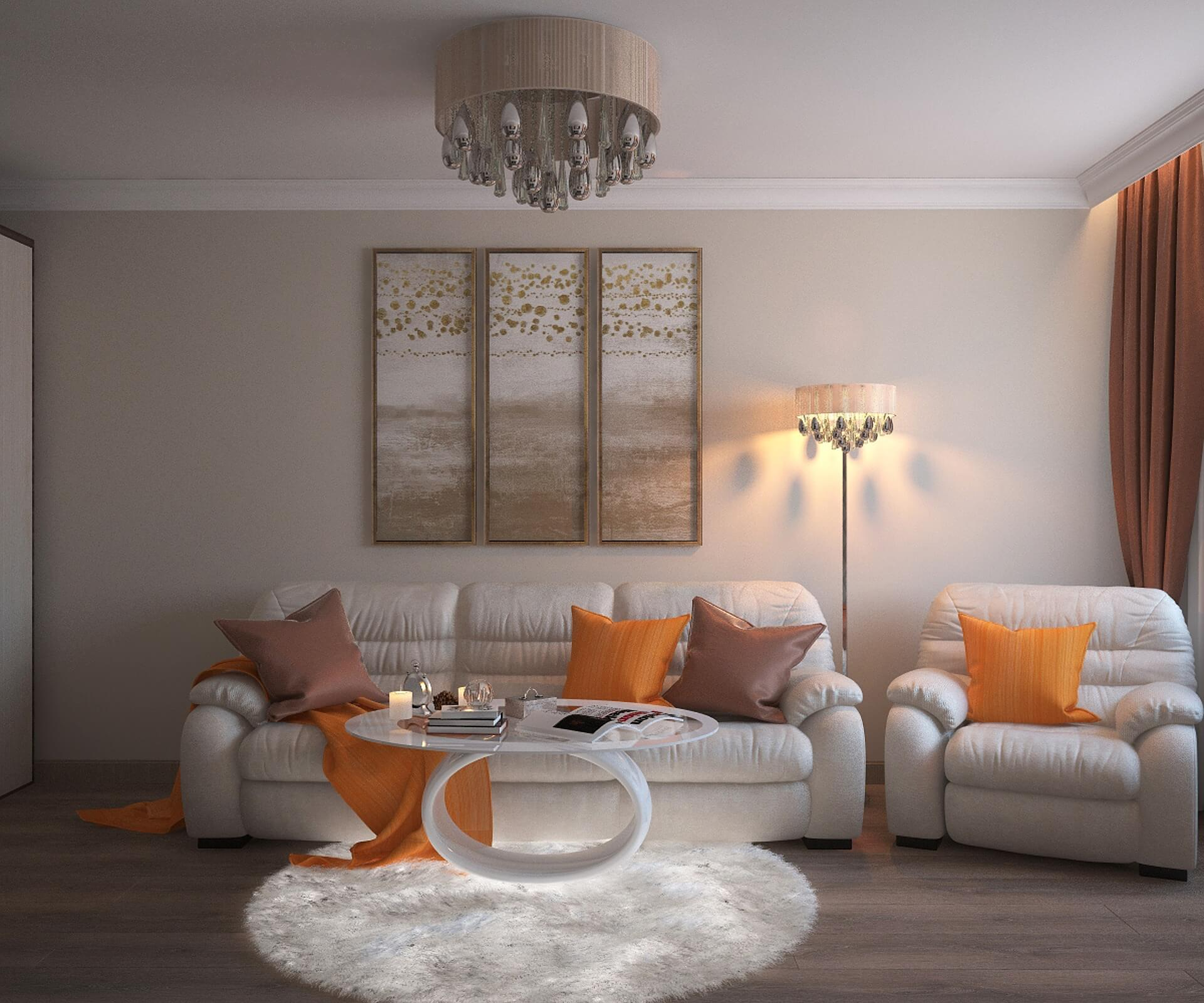 Discover The Best Interior Designers In Bangalore At Urbanclap