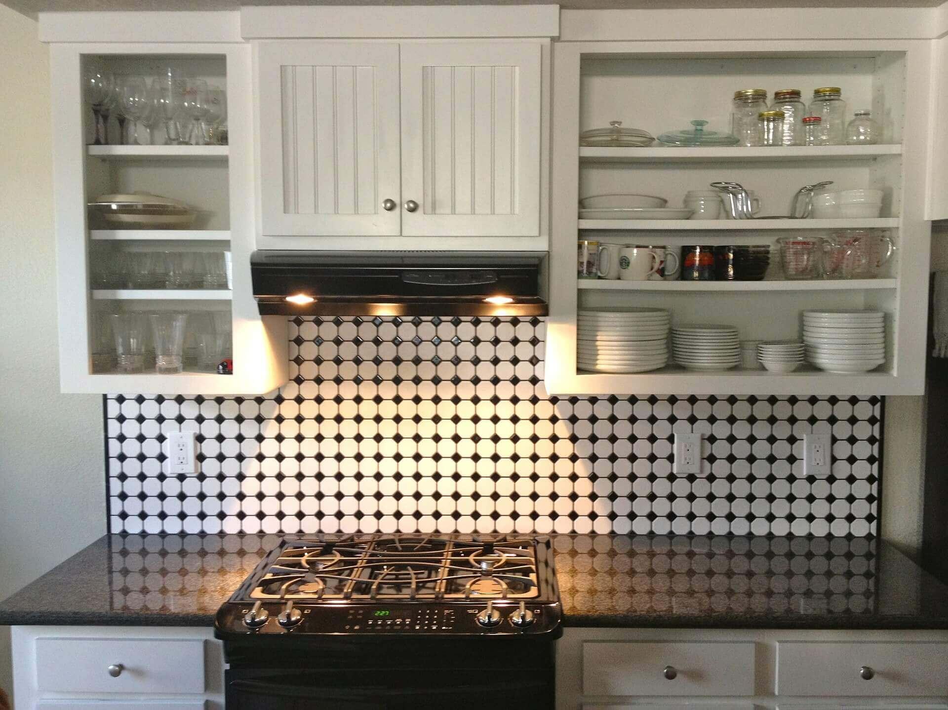 ginsburgconstruction-kitchen