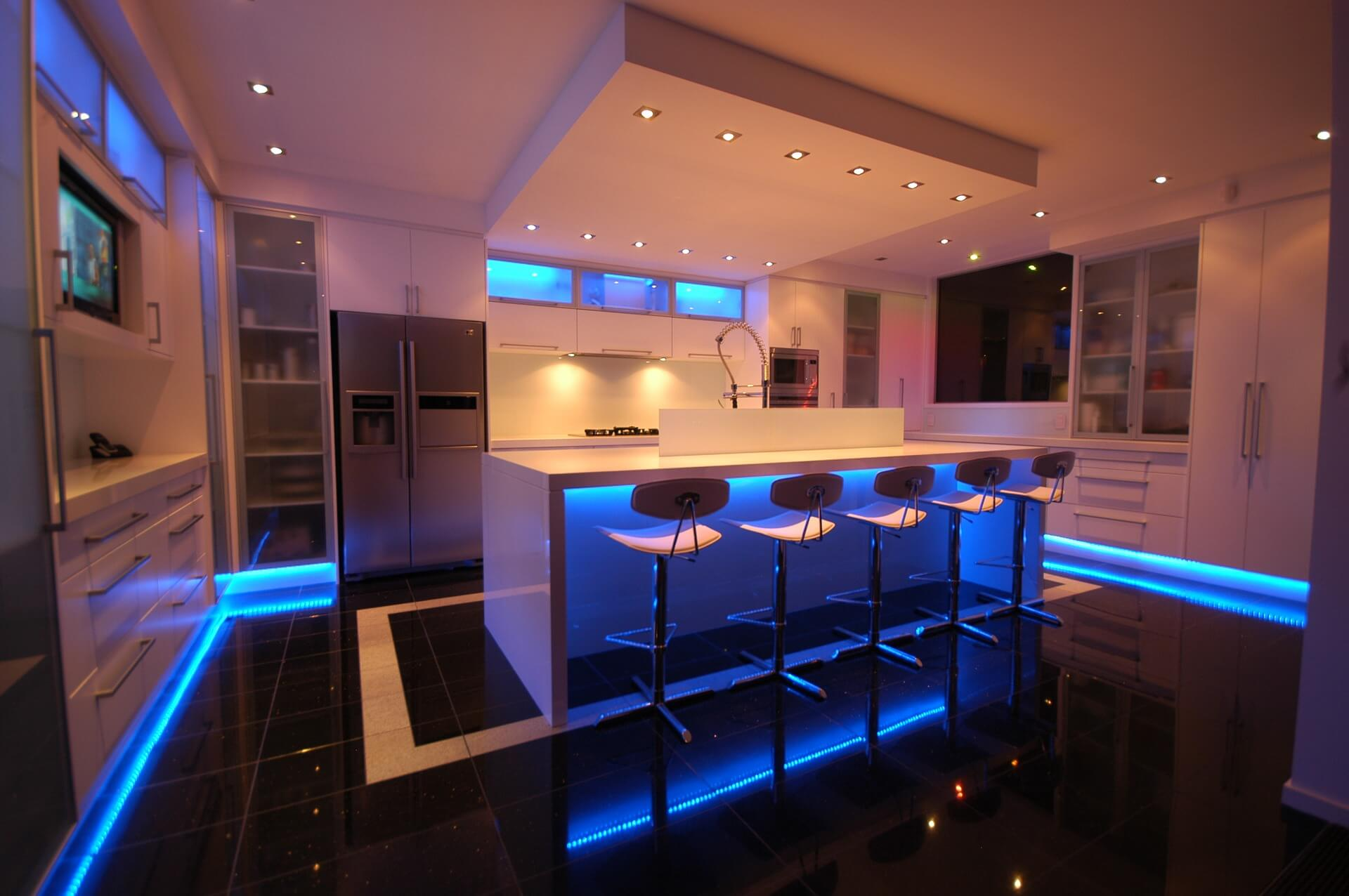 How to Choose the Right Lighting Fixtures for Your Home – Interior Design,  Design News and Architecture Trends