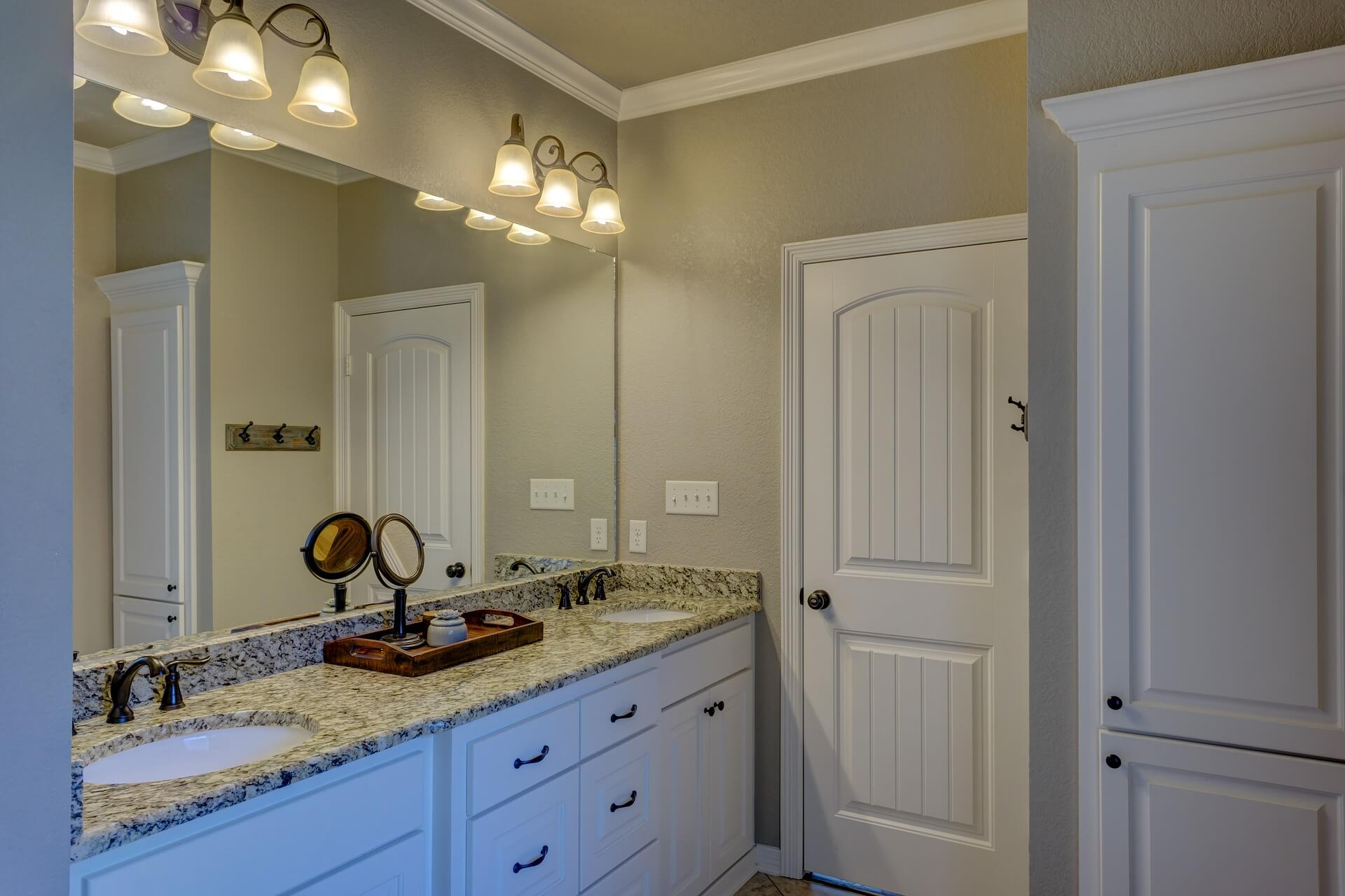 Do S Don Ts For A Perfect Bathroom Remodelling