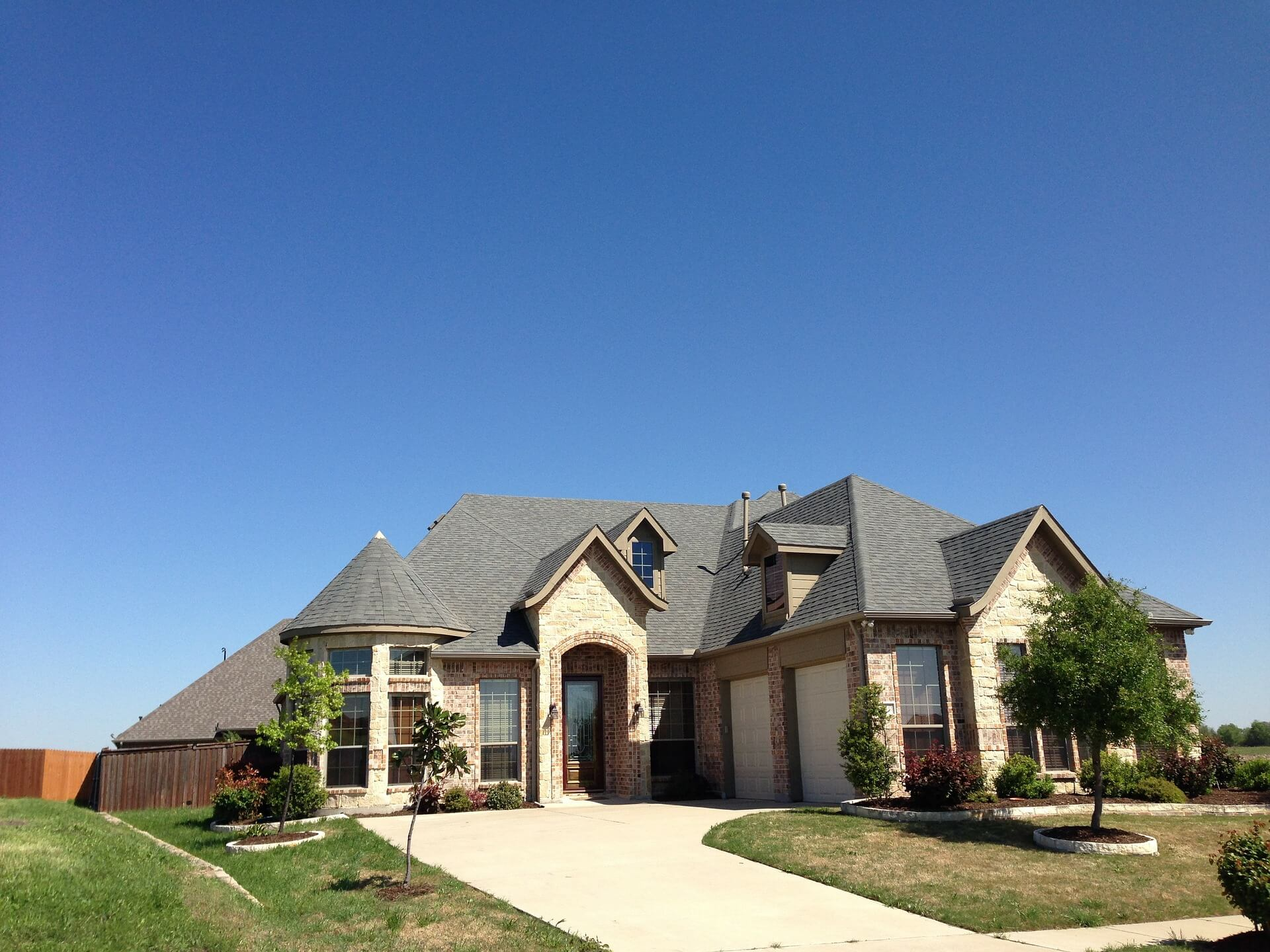 Essential Tips for Building a Home & Essential Tips for Building a Home \u2013 Interior Design Design News ...