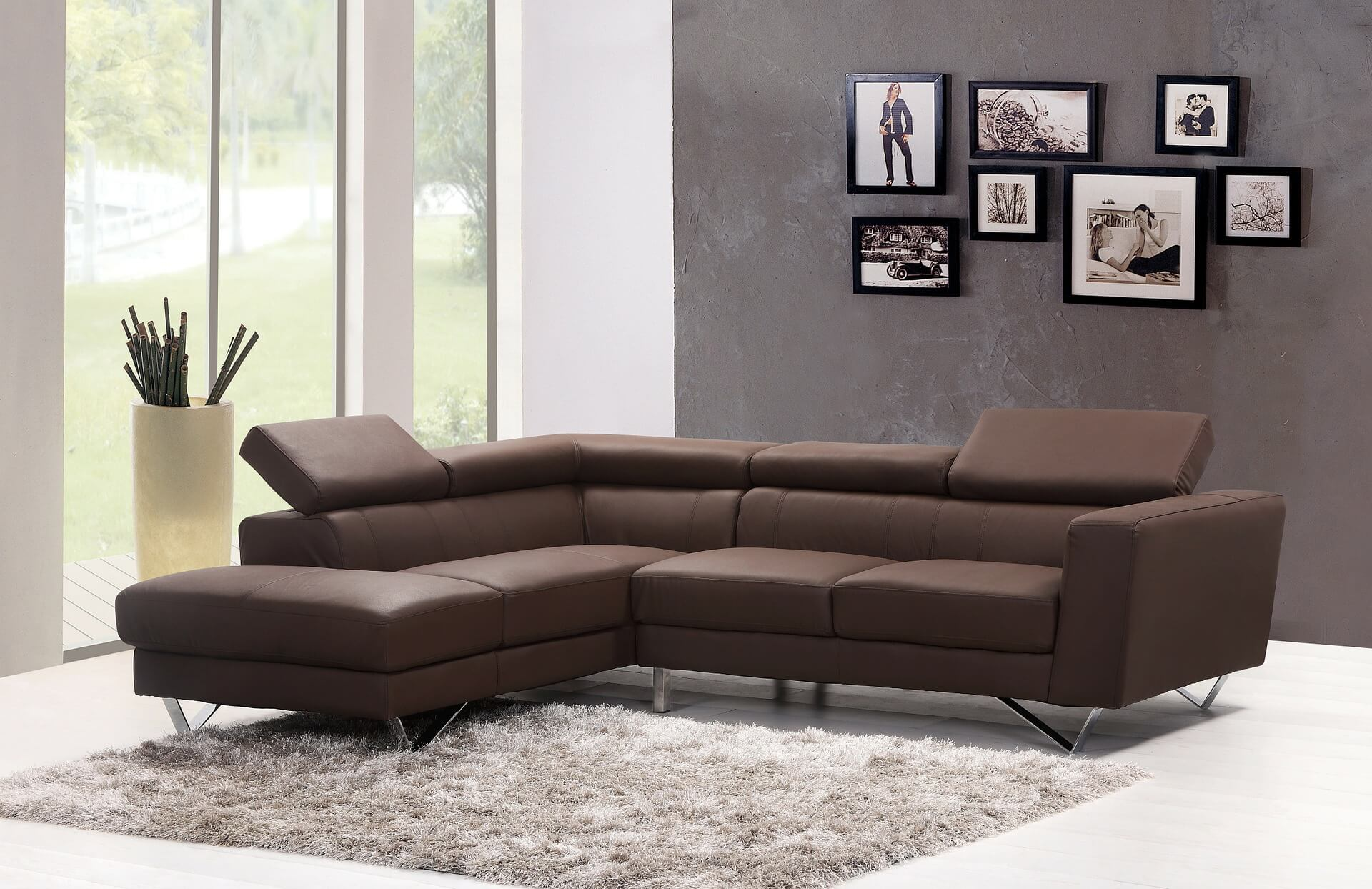 4 Biggest Design Mistakes People Do In Their Living Rooms Interior Design Design News And Architecture Trends